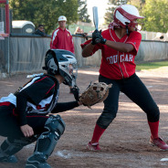 MV Makes Most of 8 Hits, Wins 7-5 over Carondelet